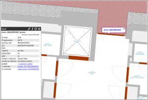 SP - web_Kompas